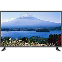 Телевизор Liberty LD-3217, фото 1