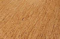 Коркова підлога Wicanders Originals Character 600Х300Х6 мм (клеевая), фото 1