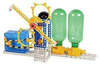 Конструктор Gigo Энергия воды. Макси (7375), фото 1