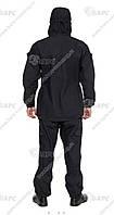 """Военная Форма """"Барс""""костюм Горка4 чёрная Анорак.Р.Ф.Оригинал!"""