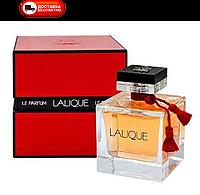 Женская парфюмированная вода LALIQUE LE PARFUM EDP 100 ML
