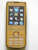 Nokia 6700 2-sim Металл,3 цвета НОВЫЕ!!!, фото 1
