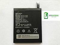 Оригинальный аккумулятор АКБ батарея Lenovo BL234 для Lenovo  P70 P70t P70-T