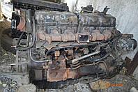 Двигатель первой комплектности Renault Magnum E-Tech 440 euro 3 2001-2005
