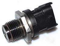 Датчик давления топлива в рейке 1.3MJET ft,1.9JTD ft Fiat Doblo 2000-2009