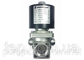 """Газовий електромагнітний клапан Elektrogas VMR3-5 1"""""""