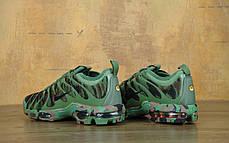 Мужские кроссовки Nike Air Max TN Ultra Camo, Найк Аир Макс ТН, фото 2