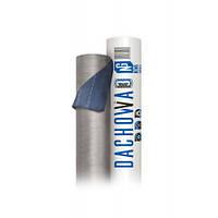 Супердиффузионная мембрана MARMA Dachowa -3,  150 г/м2,  80м.кв