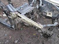 Передняя правая четверть Suzuki Grand Vitara 2006 2.0 MT, 58610-65J01