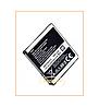 Аккумулятор Samsung S5200 (EB-504239HU) 800 mAh