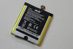 Аккумулятор C11-A68 для ASUS Padfone 2 A68