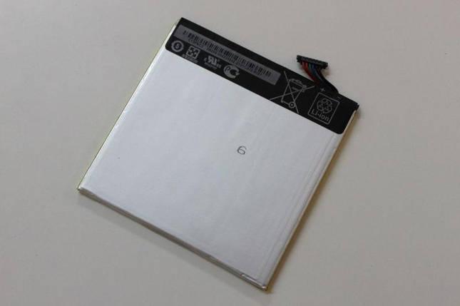 Аккумулятор C11P1304 для ASUS tab MEMO PAD HD 7, фото 2