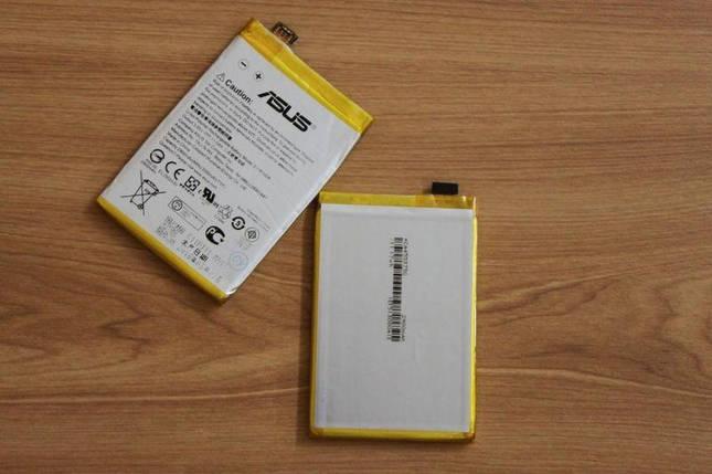 "Аккумулятор C11P1424 для Asus Zenfone 2 5.5"", фото 2"