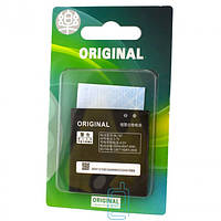 Аккумулятор Lenovo BL197 2000 mAh для S899T, S720, A800, A798T AAA класс