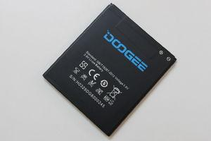 Аккумулятор DG800 для DOOGEE Valencia