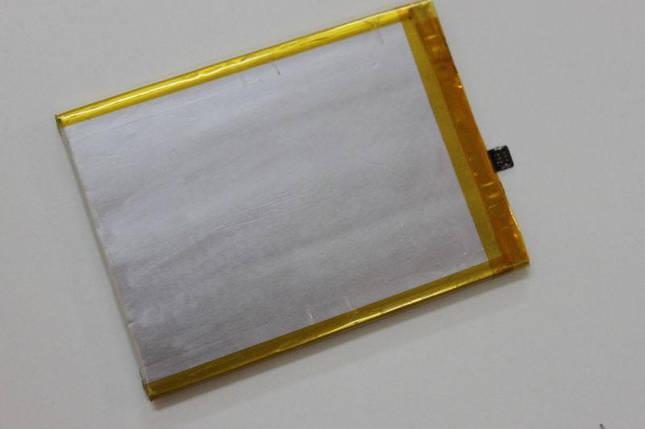 Аккумулятор для DOOGEE F5, фото 2