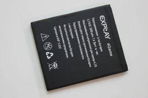 Аккумулятор для Explay 4Game, фото 2
