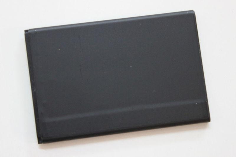 Аккумулятор для Explay A400