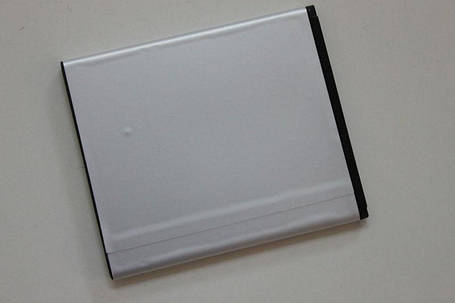 Аккумулятор для Explay A500, фото 2