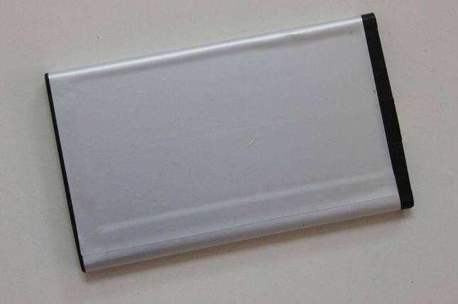 Аккумулятор для Explay Atom, фото 2