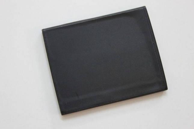 Аккумулятор для Explay Polo, фото 2