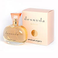 EMANUEL UNGARO DESNUDA WOMAN EDP SPRAY 100ML