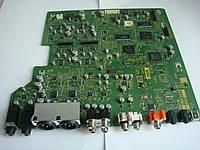 Плата main assy DWX3430 для Pioneer djm750, фото 1