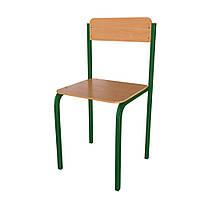Каркас для ученического стула Кадет 1039