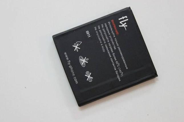 Аккумулятор BL7405 для Fly IQ449, фото 2