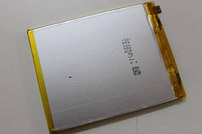 Аккумулятор HB366481ECW для Huawei Ascend P9/Honor 8