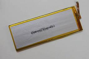 Аккумулятор HB3543B4EBW для Huawei Ascend P7