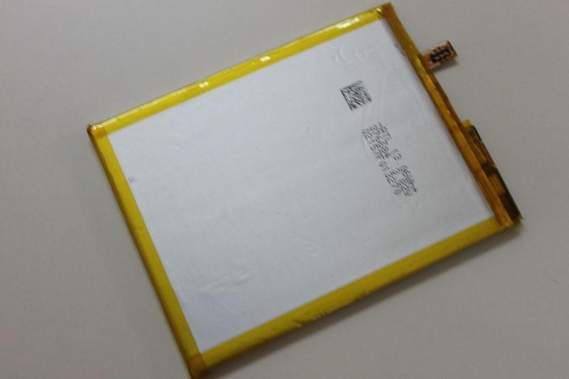Аккумулятор HB376787ECW для Huawei Honor V8