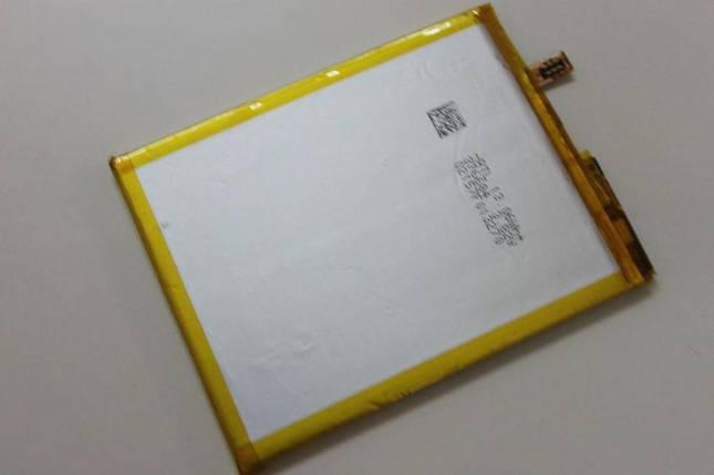 Аккумулятор HB376787ECW для Huawei Honor V8, фото 2