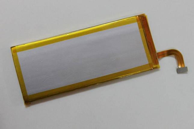 Аккумулятор HB3742A0EBC для Huawei Ascend P6, фото 2