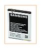 Аккумулятор Samsung S5830 Galaxy Ace (EB-494358VU) 1350mAh