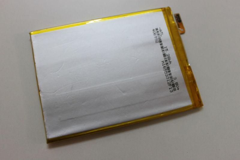 Аккумулятор HB417094EBC для Huawei Mate 7