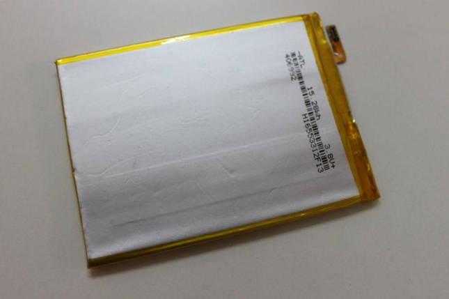 Аккумулятор HB417094EBC для Huawei Mate 7, фото 2