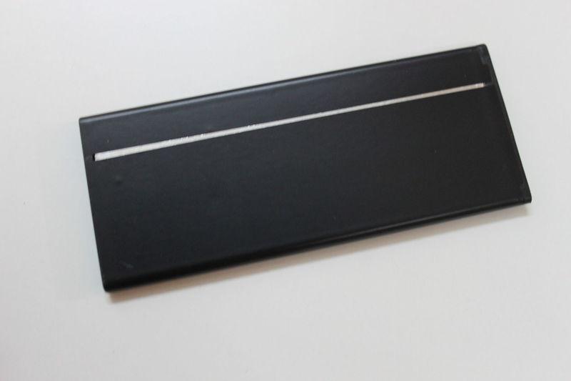 Аккумулятор HB4342A1RBC для Huawei Honor 4A