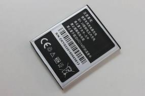 Аккумулятор CKYG220160665613 для Jiayu G2
