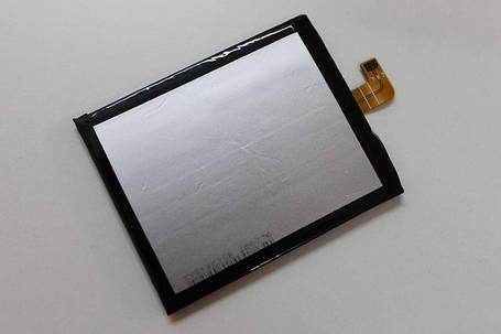 Аккумулятор BL226 Lenovo S860, фото 2