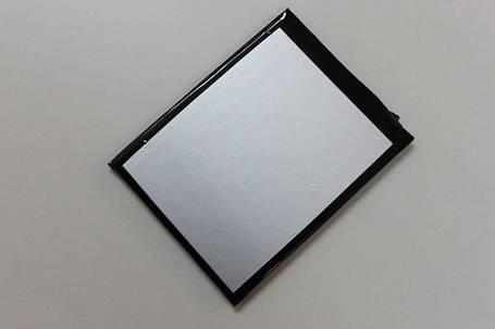 Аккумулятор BL255 Lenovo ZUK Z1, фото 2