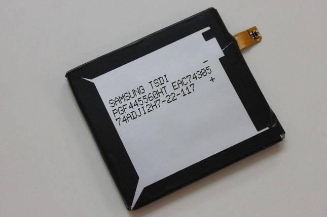Аккумулятор BL-T9 для LG Google Nexus 5, фото 2