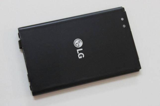 Аккумулятор BL-45A1H для LG K10, фото 2