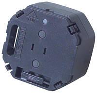 Терморегулятор DEVIlink HR внутренний с реле управления Devi