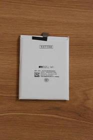 Аккумулятор B030 для Meizu MX3