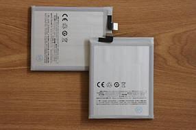 Аккумулятор BT42 для Meizu M1 Note