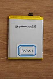 Аккумулятор BT45A для Meizu Pro 5