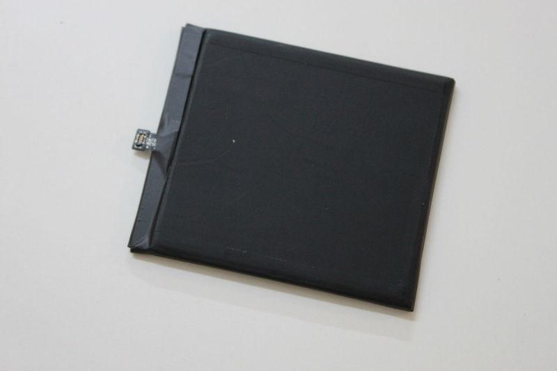 Аккумулятор BT53 для Meizu PRO 6