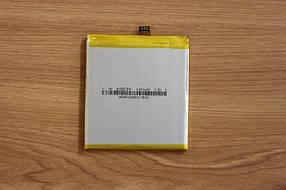 Аккумулятор BT43C для Meizu M2 Mini
