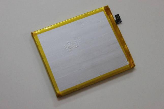 Аккумулятор BT68 для Meizu M3 Mini, фото 2
